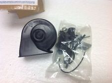 Ford F Super Duty Ranger High Pitch HORN Assembly OEM 2W7Z-13800-AAFREE SHIPPING