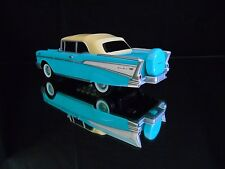 1957 Chevy Bel Air Collectible Telephone  GM Licensed Product 2005 King America