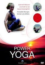 Yoga De La Energía Películas usado