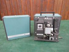Vintage Bell & Howell 16mm Sound Projector Model 1541
