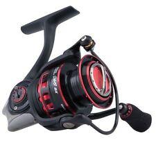 NEW Abu Garcia REVO SX 20 Spinning Fishing Reel REVO2SX20