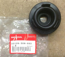 Genuine Honda Headlight Bulb Cover Seal 33126-S0A-003 Rubber Boot