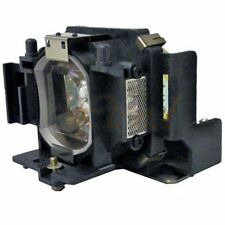 Projector Lamp Module for SONY LMP-C190