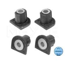 MeyleLagerung Lenkgetriebe MEYLE-ORIGINAL Quality Vorne Links 100 419 0001