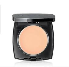 Avon True Color Flawless Cream-To-Powder Foundation Light Ivory