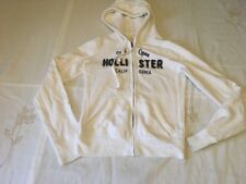 Hollister  Hoodie size UK S