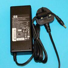 PA-1900-05C1 Genuine HP Compaq 90W Laptop Power Supply 239428-001 239705-001