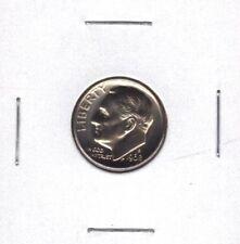 1968-S Proof Roosevelt Dime