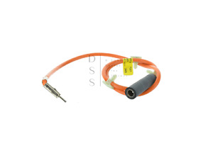 New Genuine Ford Antenna Cable Extension Assembly OE 4L3Z18812AA