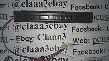 """TV 42"""" tx-p42st30e Panasonic componente: pulsantiera botton 10322a-2"""