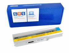 GRS Akku Lenovo 3000 N100, N200, 40Y8315, 40Y8322, 42T5213, 92P1185, 92P1184, 44