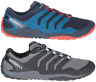 MERRELL Cross Glove Barefoot Trail Running Trainers Athletic Shoes Mens All Size