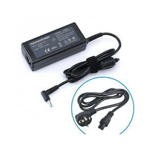ALIMENTATORE 65W 710412-001 HP PAVILION PRESARIO PROBOOK ENVY COMPATIBILE-