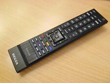 GENUINE TOSHIBA REMOTE CONTROL CT-90398 FOR 42XL700E 42XL700T LCD LED HDTV TV