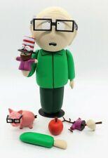 Mezco South Park Mr. Garrison Series 2 Loose