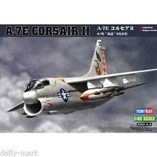 HobbyBoss 1/48 80345 A-7E Corsair II Model Kit Hobby Boss