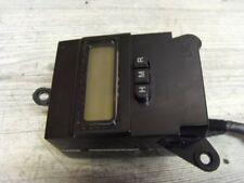 Hyundai Sonata   V  Digitaluhr Uhr 94510-3K950 94510-3K050 94510-3K000 (1)