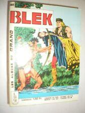 BLEK n° 286 - Le petit Duc  - 5 juin 1975 - LUG -