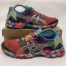 Asics Gel Noosa Tri 8 T356Q Running Sneaker Athletic Running Women's Size 9.5