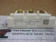 NEW 1PCS SKM145GAL123D SEMIKRON MODULE