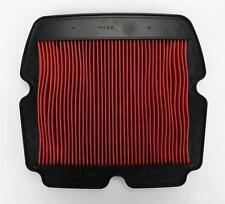 HiFlo - HFA1921 - Air Filter for Honda GL1800 Goldwing Inc F6B 01-16