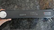 SMC 8014 54 Mbps 4-Port 10/100 Wireless G Router Comcast Branded