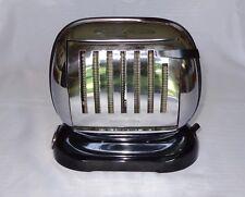 Rare Vintage Antique MAYBAUM Toaster