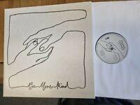 FRANK TURNER – Be More Kind – Gatefold LP Vinyl