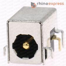 HP Compaq nc8230 prise Chargeur secteur d'alimentation prise DC Jack