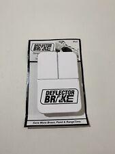 Deflector Brake Kit (3)