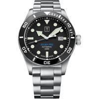 T-watches Scuba Pro - Diver Watch _ Swiss Made