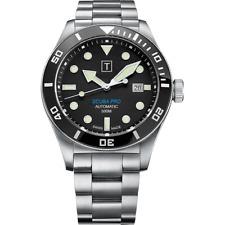 T-watches Scuba Pro edition - Diver's watch