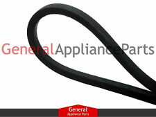 Maytag Dryer Motor Drive Belt Y311013 311013 3-11013 8311013 P50-029