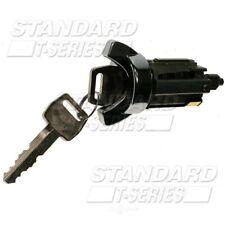 Ignition Lock Cylinder  Standard/T-Series  US70LT