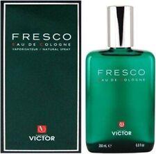Victor Fresco Edc 200ml Flac
