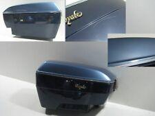 Koffer Seitenkoffer links Left Bag Yamaha XVZ 1300 T Venture Royale Royal 13