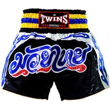 TWINS special Muay Thai Shorts Taille XL