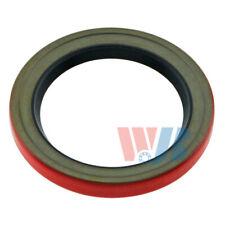 Transfer Case Input Shaft Seal WJB WS3173