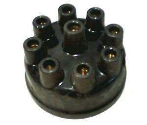 Distributor Cap replaces Auto-Lite IG-1325 Hudson,Essex,Peerless plus more NOS
