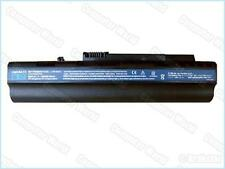 [BR17] Batterie ACER Aspire One AOA110-1982 - 7800 mah 11,1v