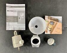 Kenwood AWSM900001 Getreidemühle...