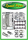 1993-1995 Chevy 305 Light Truck 1500 Silverado Engine Rebuild Remain Kit