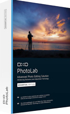 DxO PhotoLab 3 Elite ✔ Last update LifeTime Activated ✔ Mac/Win ✔ Fast Delivery