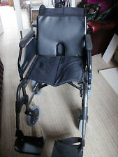 Adult Sunrise Medical Wheelchairs