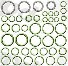 Global Parts Distributors 1321255 Air Conditioning Seal Repair Kit