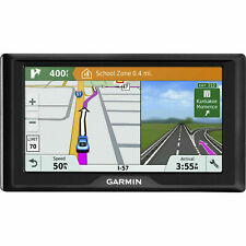 Garmin Gps Update >> Garmin Map Update Products For Sale Ebay