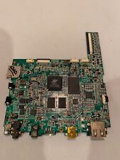 Ematic Mid FunTab 4GB Tablet Motherboard