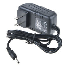 Generic AC Adapter Charger For JETBEAM DDR30 Torch LED Flashlight Power Supply