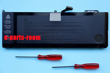 """Genuine New A1382 Battery For Apple Macbook Pro 15"""" A1286 2011 2012 Series"""
