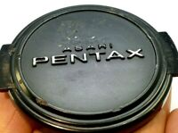 Asahi Pentax Takumar 49mm Front Lens Cap for 50mm f1.4 M K PK  genuine OEM